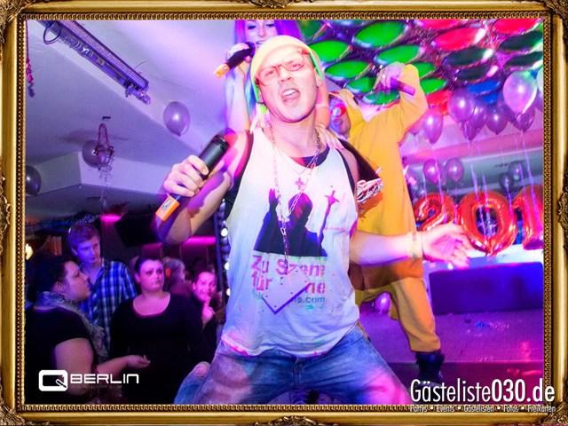 https://www.gaesteliste030.de/Partyfoto #149 Q-Dorf Berlin vom 31.12.2012