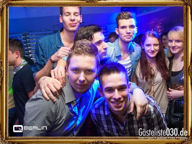 https://www.gaesteliste030.de/Partyfoto #209 Q-Dorf Berlin vom 31.12.2012