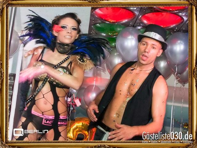 https://www.gaesteliste030.de/Partyfoto #152 Q-Dorf Berlin vom 31.12.2012