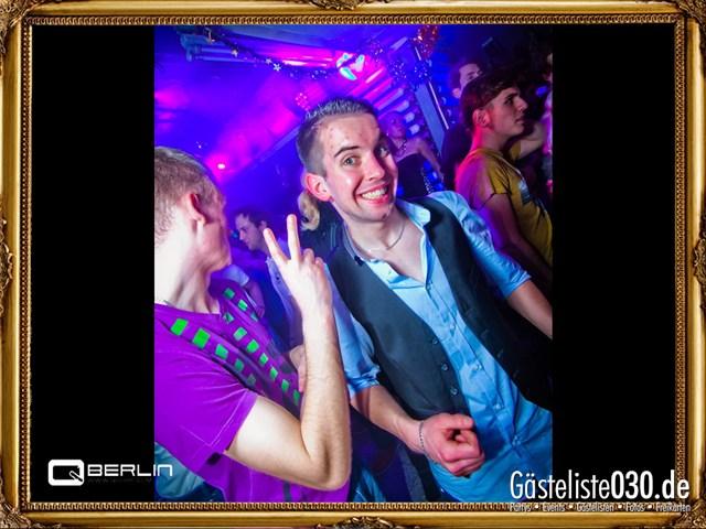 https://www.gaesteliste030.de/Partyfoto #23 Q-Dorf Berlin vom 31.12.2012