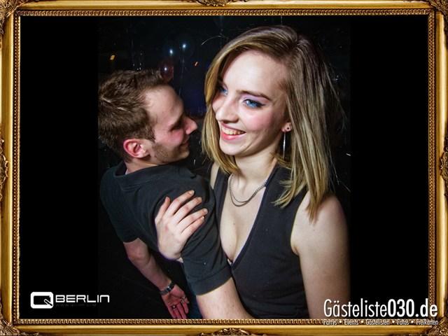 https://www.gaesteliste030.de/Partyfoto #63 Q-Dorf Berlin vom 31.12.2012