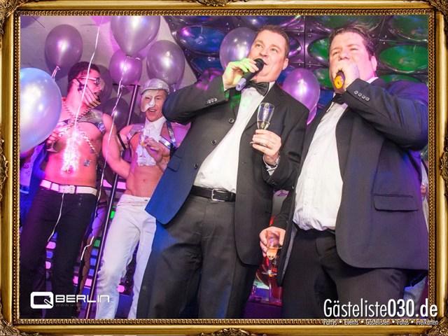https://www.gaesteliste030.de/Partyfoto #173 Q-Dorf Berlin vom 31.12.2012