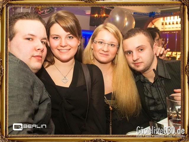 https://www.gaesteliste030.de/Partyfoto #196 Q-Dorf Berlin vom 31.12.2012