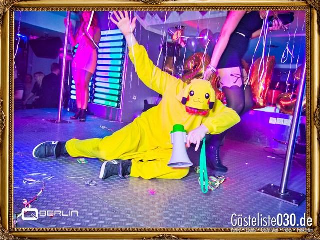 https://www.gaesteliste030.de/Partyfoto #33 Q-Dorf Berlin vom 31.12.2012