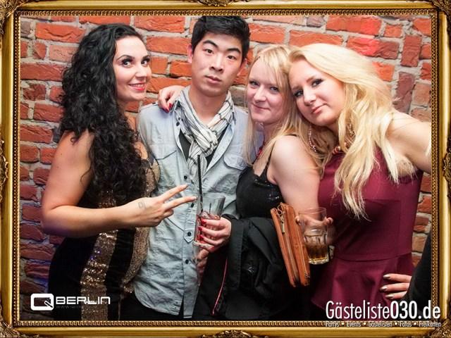 https://www.gaesteliste030.de/Partyfoto #264 Q-Dorf Berlin vom 31.12.2012