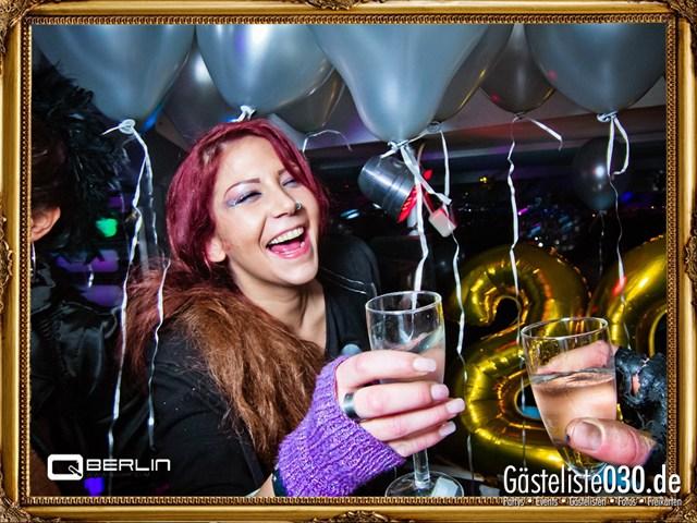 https://www.gaesteliste030.de/Partyfoto #68 Q-Dorf Berlin vom 31.12.2012