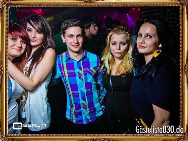 https://www.gaesteliste030.de/Partyfoto #97 Q-Dorf Berlin vom 31.12.2012