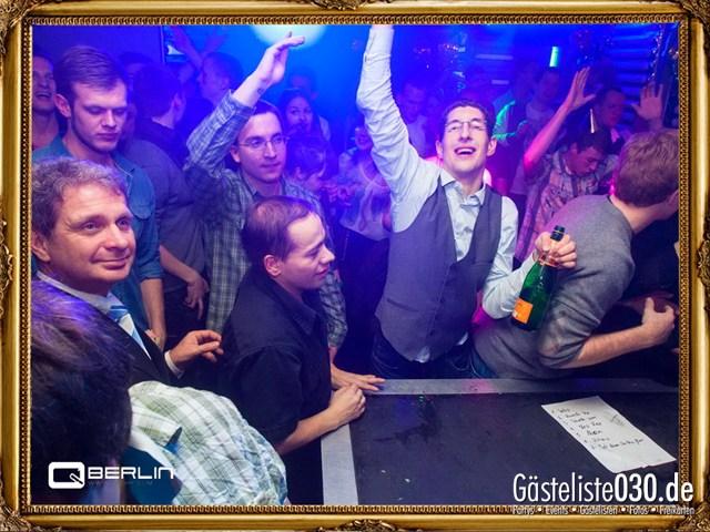 https://www.gaesteliste030.de/Partyfoto #283 Q-Dorf Berlin vom 31.12.2012