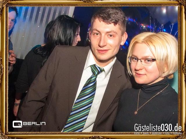 https://www.gaesteliste030.de/Partyfoto #300 Q-Dorf Berlin vom 31.12.2012
