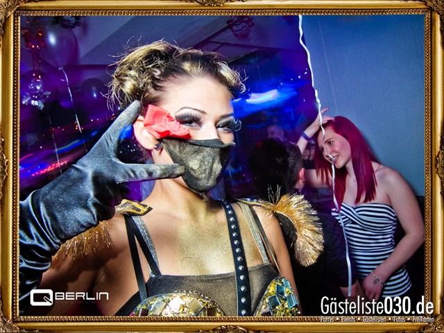 https://www.gaesteliste030.de/Partyfoto #116 Q-Dorf Berlin vom 31.12.2012