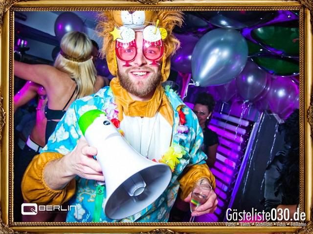https://www.gaesteliste030.de/Partyfoto #100 Q-Dorf Berlin vom 31.12.2012