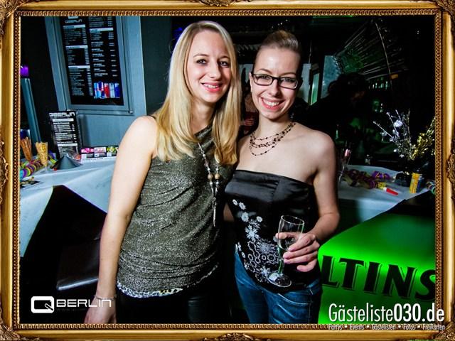 https://www.gaesteliste030.de/Partyfoto #52 Q-Dorf Berlin vom 31.12.2012