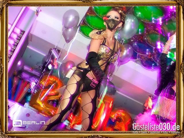 https://www.gaesteliste030.de/Partyfoto #312 Q-Dorf Berlin vom 31.12.2012