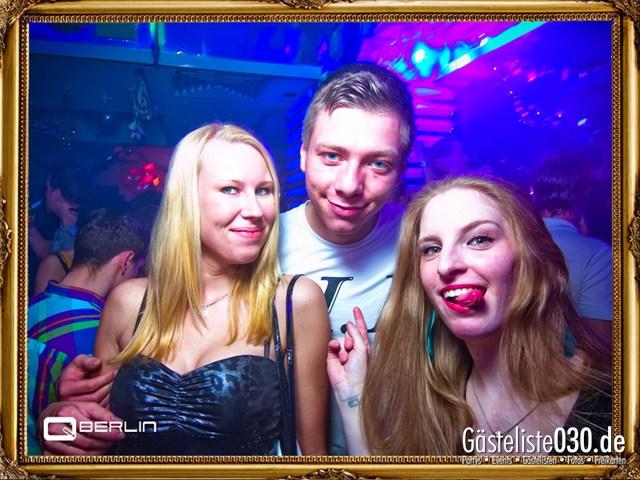 https://www.gaesteliste030.de/Partyfoto #113 Q-Dorf Berlin vom 31.12.2012