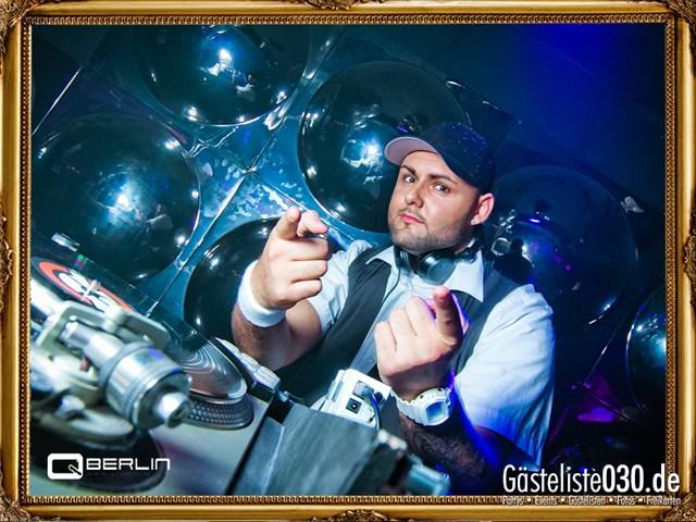 https://www.gaesteliste030.de/Partyfoto #8 Q-Dorf Berlin vom 31.12.2012