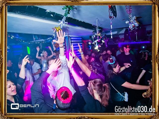 https://www.gaesteliste030.de/Partyfoto #135 Q-Dorf Berlin vom 31.12.2012