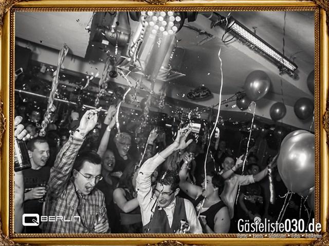 https://www.gaesteliste030.de/Partyfoto #81 Q-Dorf Berlin vom 31.12.2012