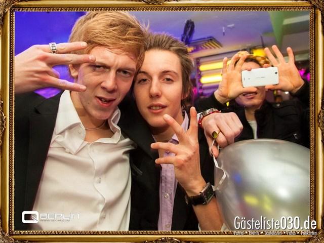 https://www.gaesteliste030.de/Partyfoto #316 Q-Dorf Berlin vom 31.12.2012