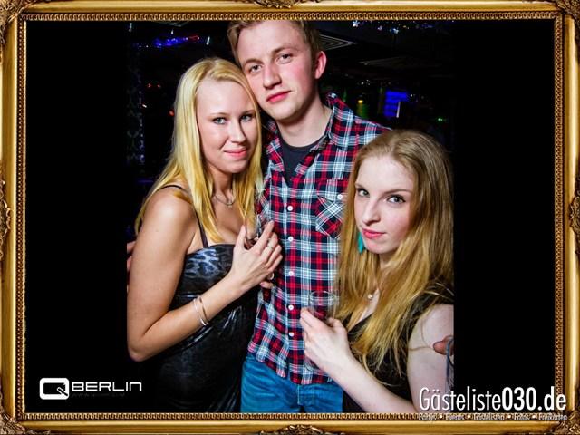 https://www.gaesteliste030.de/Partyfoto #133 Q-Dorf Berlin vom 31.12.2012