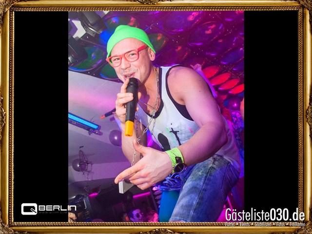 https://www.gaesteliste030.de/Partyfoto #143 Q-Dorf Berlin vom 31.12.2012