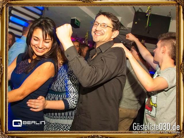 https://www.gaesteliste030.de/Partyfoto #324 Q-Dorf Berlin vom 31.12.2012