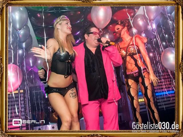 https://www.gaesteliste030.de/Partyfoto #184 Q-Dorf Berlin vom 31.12.2012