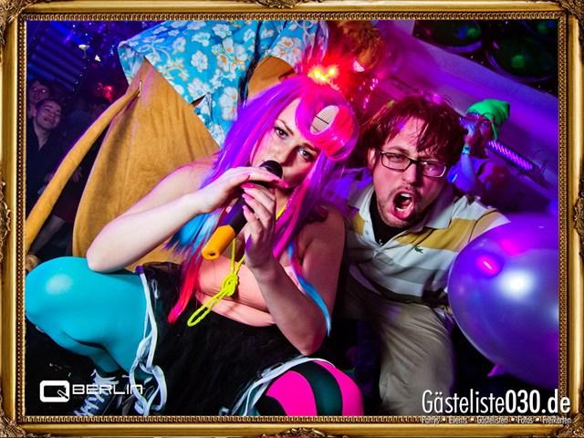 https://www.gaesteliste030.de/Partyfoto #12 Q-Dorf Berlin vom 31.12.2012