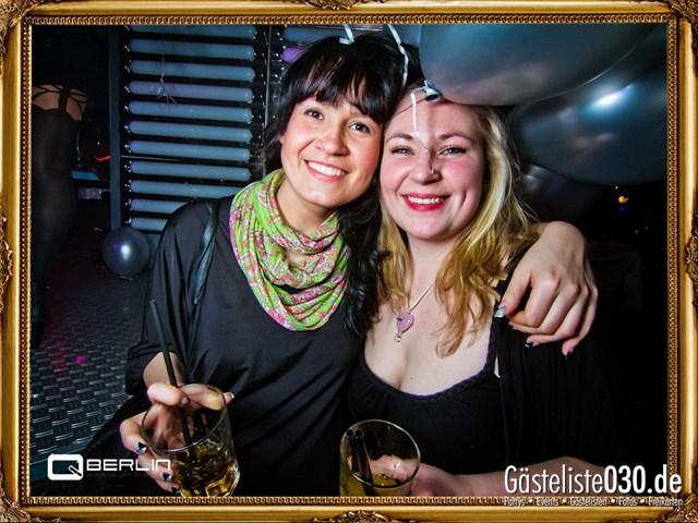 https://www.gaesteliste030.de/Partyfoto #54 Q-Dorf Berlin vom 31.12.2012