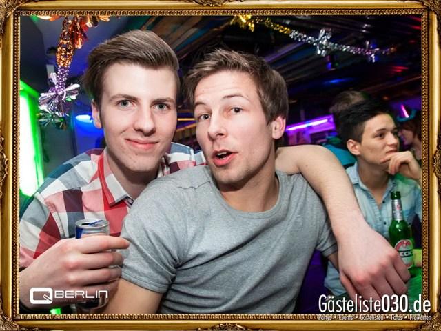 https://www.gaesteliste030.de/Partyfoto #243 Q-Dorf Berlin vom 31.12.2012