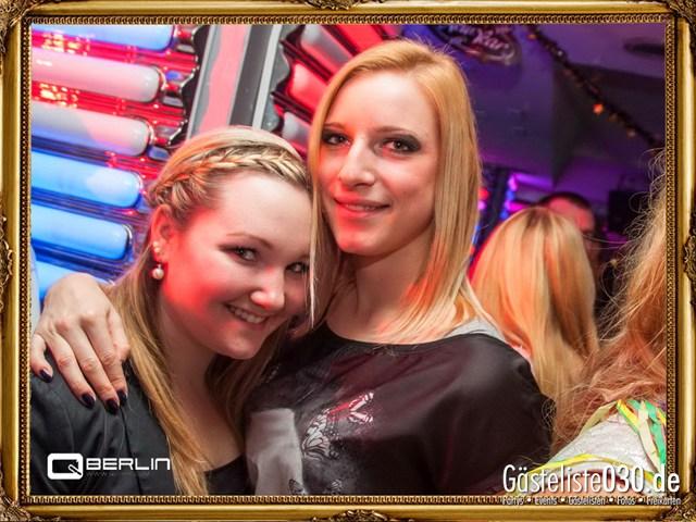 https://www.gaesteliste030.de/Partyfoto #240 Q-Dorf Berlin vom 31.12.2012