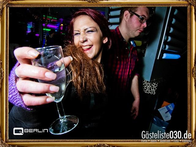 https://www.gaesteliste030.de/Partyfoto #20 Q-Dorf Berlin vom 31.12.2012