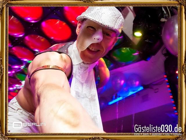 https://www.gaesteliste030.de/Partyfoto #167 Q-Dorf Berlin vom 31.12.2012