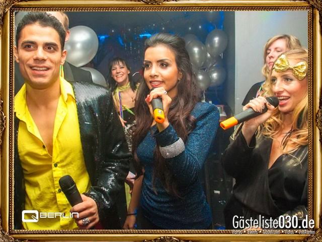 https://www.gaesteliste030.de/Partyfoto #293 Q-Dorf Berlin vom 31.12.2012