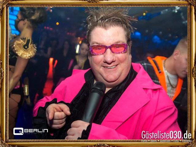 https://www.gaesteliste030.de/Partyfoto #197 Q-Dorf Berlin vom 31.12.2012