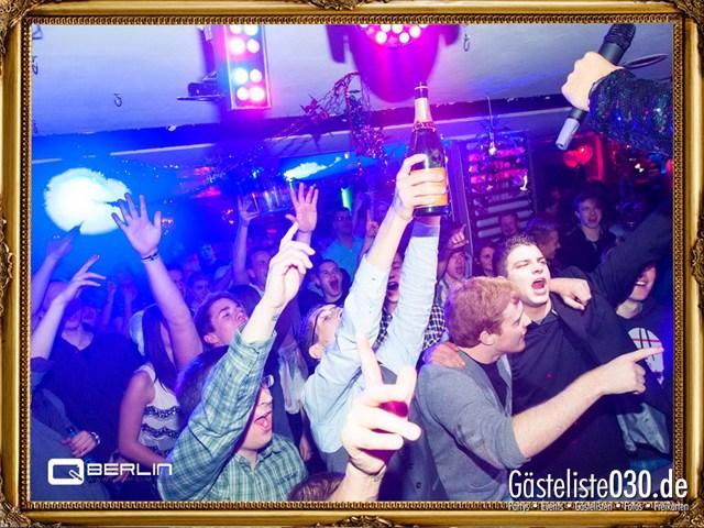 https://www.gaesteliste030.de/Partyfoto #282 Q-Dorf Berlin vom 31.12.2012