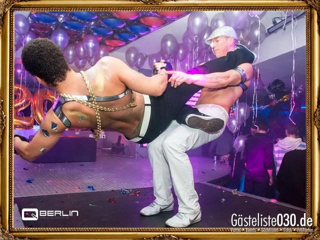 https://www.gaesteliste030.de/Partyfoto #160 Q-Dorf Berlin vom 31.12.2012