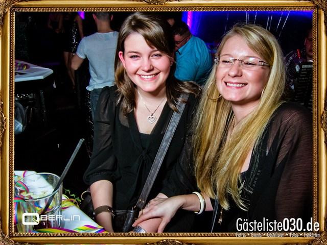 https://www.gaesteliste030.de/Partyfoto #40 Q-Dorf Berlin vom 31.12.2012
