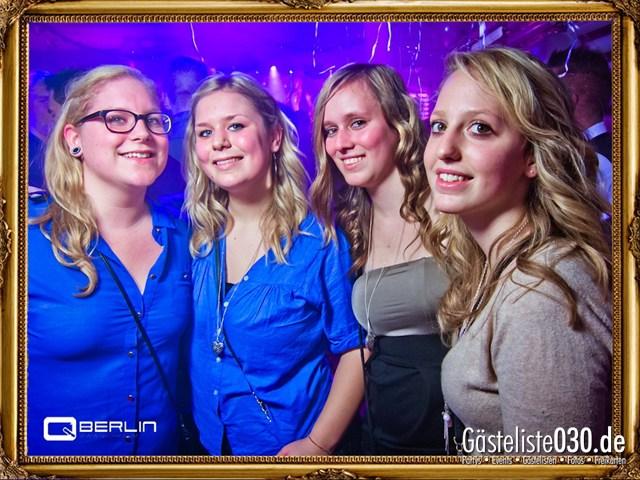 https://www.gaesteliste030.de/Partyfoto #129 Q-Dorf Berlin vom 31.12.2012