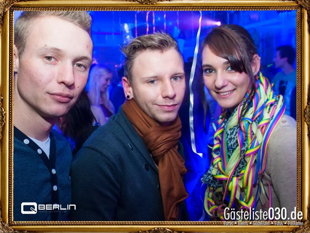 https://www.gaesteliste030.de/Partyfoto #178 Q-Dorf Berlin vom 31.12.2012