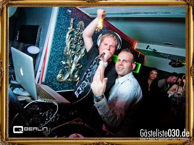 https://www.gaesteliste030.de/Partyfoto #45 Q-Dorf Berlin vom 31.12.2012