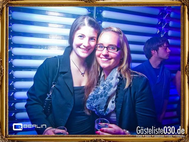 https://www.gaesteliste030.de/Partyfoto #15 Q-Dorf Berlin vom 31.12.2012
