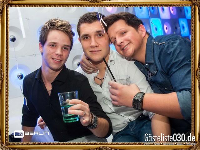 https://www.gaesteliste030.de/Partyfoto #256 Q-Dorf Berlin vom 31.12.2012