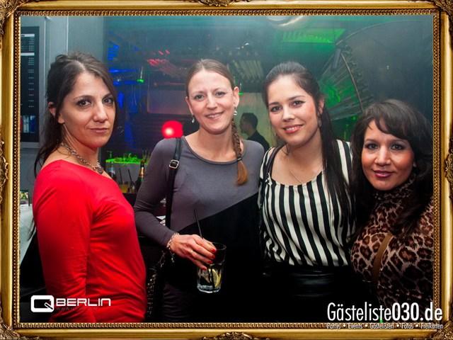 https://www.gaesteliste030.de/Partyfoto #175 Q-Dorf Berlin vom 31.12.2012