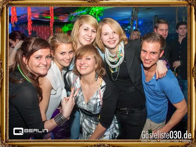 https://www.gaesteliste030.de/Partyfoto #207 Q-Dorf Berlin vom 31.12.2012