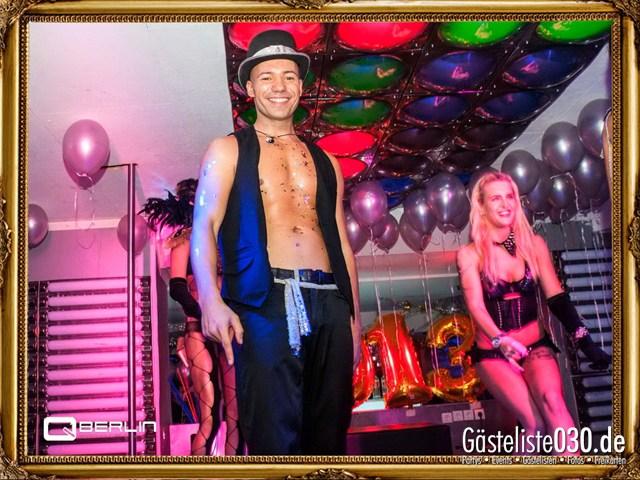 https://www.gaesteliste030.de/Partyfoto #156 Q-Dorf Berlin vom 31.12.2012