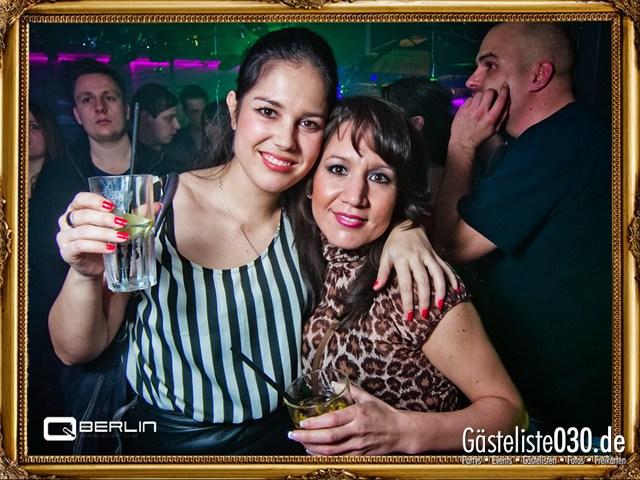 https://www.gaesteliste030.de/Partyfoto #127 Q-Dorf Berlin vom 31.12.2012