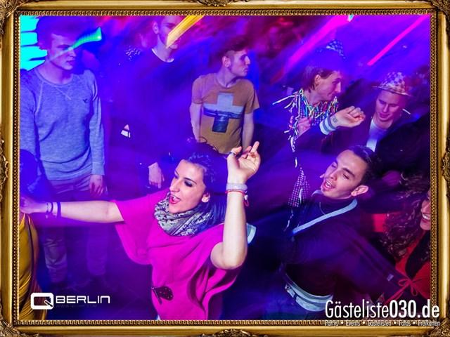 https://www.gaesteliste030.de/Partyfoto #24 Q-Dorf Berlin vom 31.12.2012