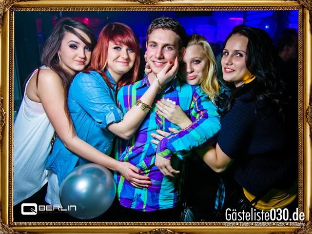 https://www.gaesteliste030.de/Partyfoto #138 Q-Dorf Berlin vom 31.12.2012