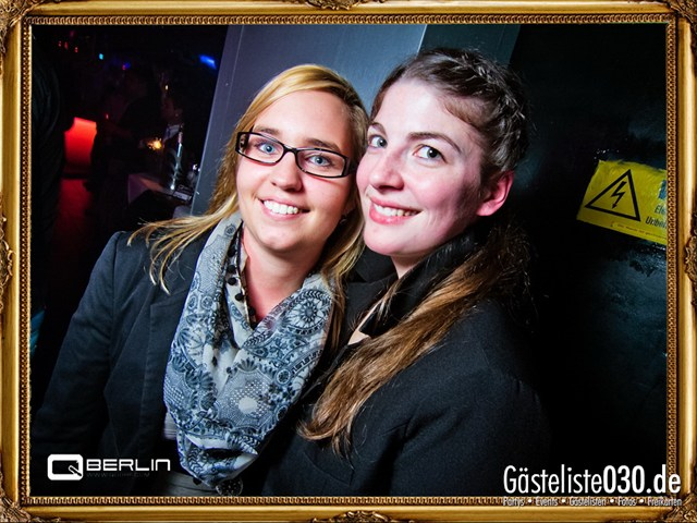 https://www.gaesteliste030.de/Partyfoto #93 Q-Dorf Berlin vom 31.12.2012