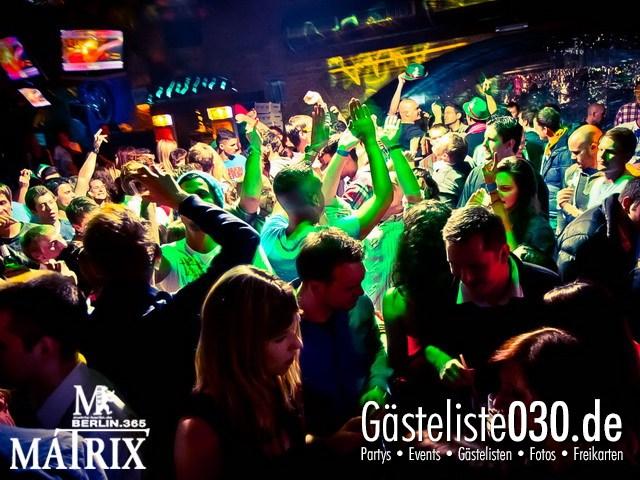 https://www.gaesteliste030.de/Partyfoto #97 Matrix Berlin vom 16.11.2012